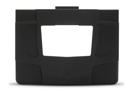 Rockford Fosgate Dash Kit for PMX-0 Vehicle Specific - RFRZ-PMX0DK