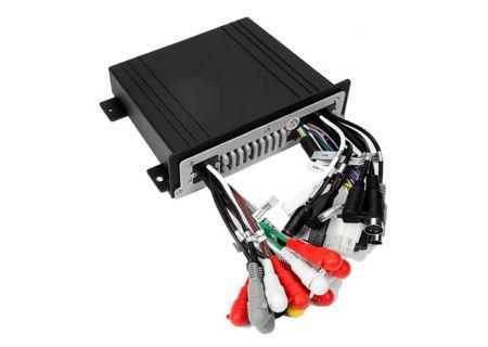 Rockford Fosgate - RFX5000 - Marine Audio Accessories