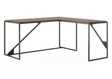Bush - RFY003RG - Executive Office Desks