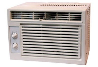 Comfort-Aire - RG-51H - Window Air Conditioners