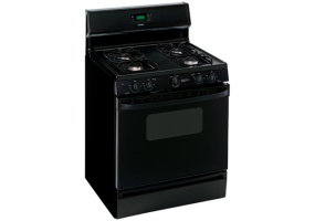 GE - RGB533 - Free Standing Gas Ranges & Stoves