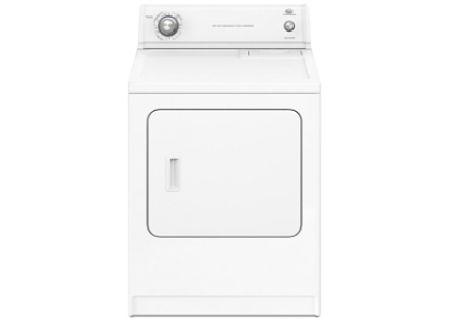 Roper - RGD4440VQ - Gas Dryers