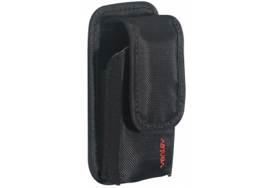 Ventev - 534432 - Cellular Carrying Cases & Holsters