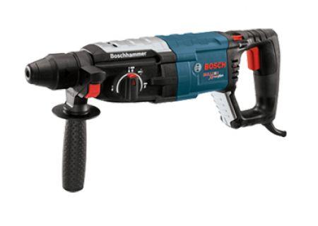 Bosch Tools - RH228VC - Hammers & Hammer Drills