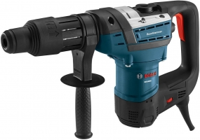 Bosch Tools - RH540M - Hammers and Hammer Drills