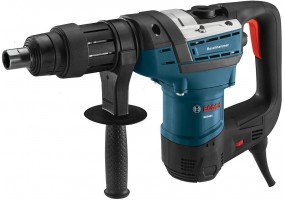 Bosch Tools - RH540S - Hammers and Hammer Drills