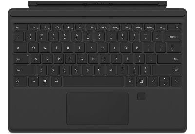 Microsoft - RH7-00001 - Tablet Accessories