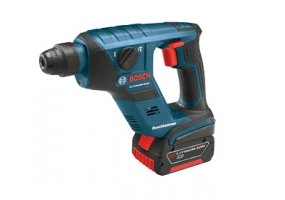 Bosch Tools - RHS181K - Hammers and Hammer Drills