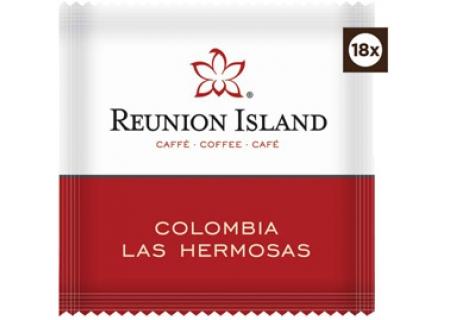 BUNN - RI58001 - Coffee & Espresso Accessories