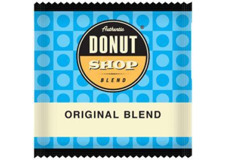BUNN - RI58011 - Coffee & Espresso Accessories