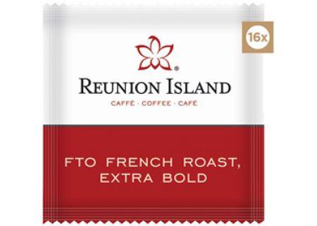 BUNN - RI58551 - Coffee & Espresso Accessories