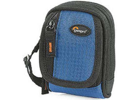 Lowepro - 34713 - Camera Cases