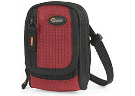 Lowepro - 34715 - Camera Cases