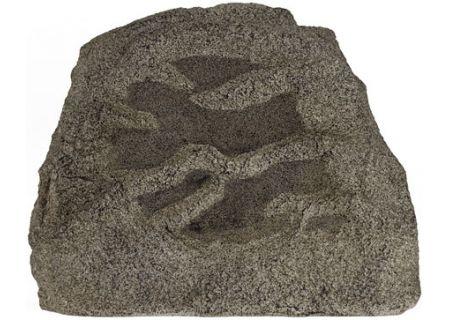 "Sonance 10"" Outdoor Granite Rock Subwoofer - RK10W"