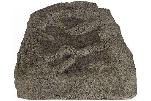 "Sonance 10"" Outdoor Granite Rock Subwoofer (Each) - RK10W"