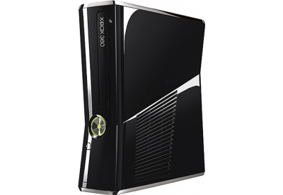 Microsoft - RKH-00001 - Gaming Consoles