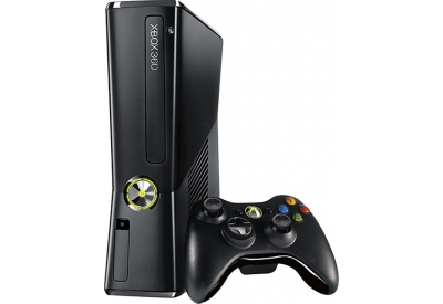 Microsoft - RKH-041 - Gaming Consoles