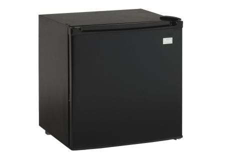 Avanti - RM171BF - Compact Refrigerators