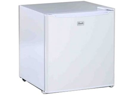 Avanti - RM1720W - Compact Refrigerators
