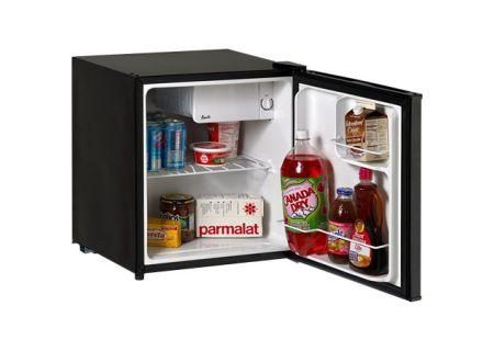 Avanti - RM1731B - Compact Refrigerators