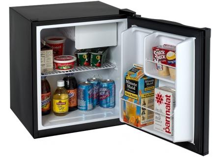 Avanti - RM1741B - Compact Refrigerators