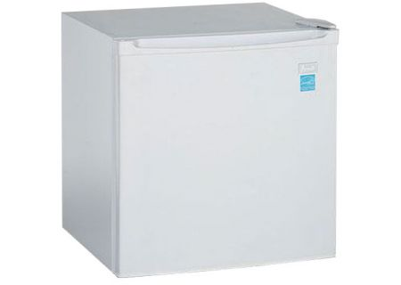 Avanti - RM1750W - Compact Refrigerators