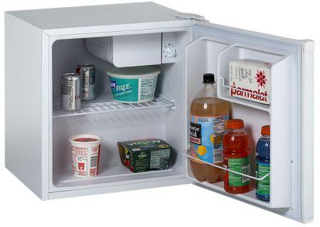 Avanti - RM1760W - Compact Refrigerators