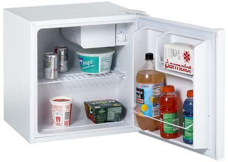 Avanti - RM17M0W - Compact Refrigerators