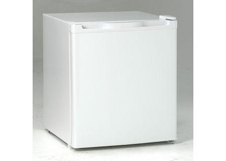 Avanti - RM17T0W - Compact Refrigerators