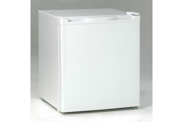 Avanti 1.7 Cu. Ft. White Compact Refrigerator - RM17T0W