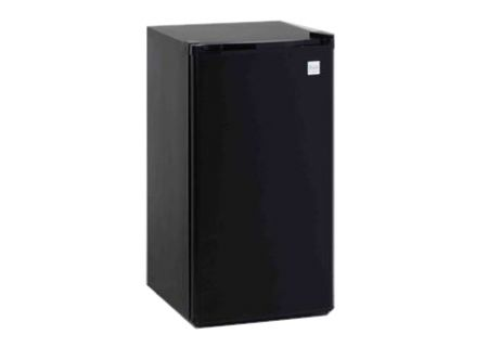 Avanti - RM3251B1 - Compact Refrigerators
