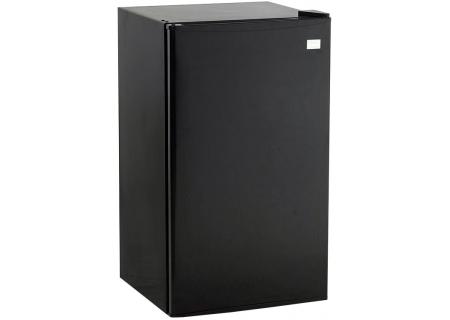 Avanti - RM3361B - Compact Refrigerators