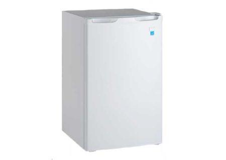 Avanti - RM4406W - Compact Refrigerators