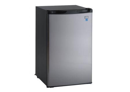 Avanti - RM4436SS - Compact Refrigerators