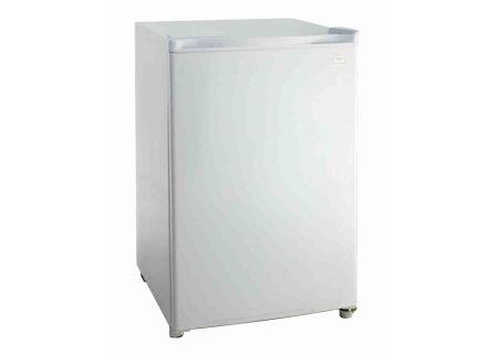 Avanti - RM4506W - Compact Refrigerators