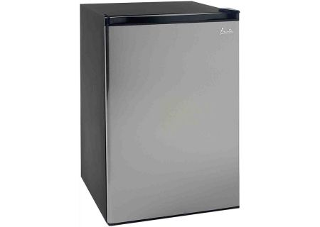 Avanti - RM4536SS - Compact Refrigerators