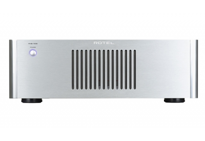 Rotel - RMB1506SIL - Amplifiers