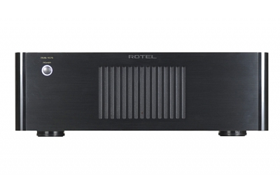 Rotel - RMB1575BK - Amplifiers
