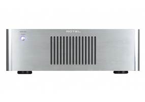 Rotel - RMB1575SIL - Amplifiers