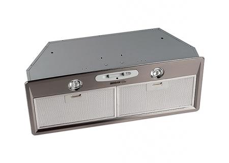 Broan - RMP17004 - Range Hood Accessories