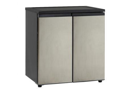 Avanti - RMS551SS - Compact Refrigerators