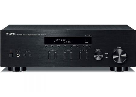 Yamaha - R-N303 - Audio Receivers