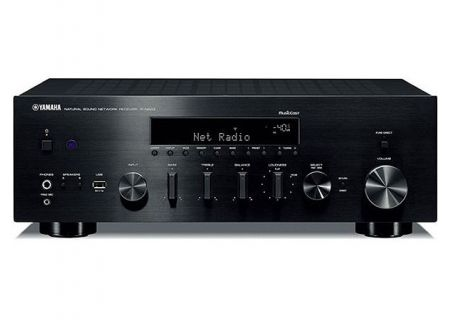Yamaha - R-N803 - Audio Receivers