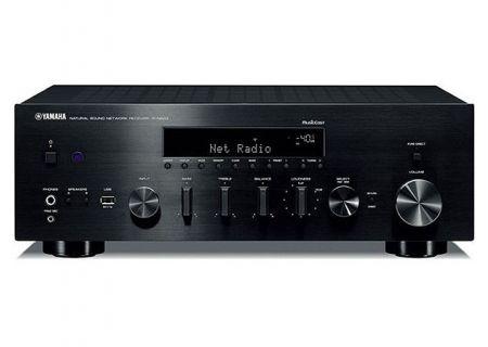 Yamaha - R-N803 - Audio Receivers