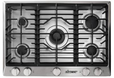 Dacor - RNCT305GS/NG - Gas Cooktops