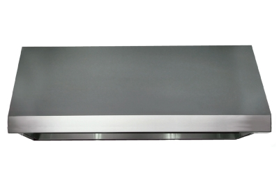 Dacor - RNHP4818S - Wall Hoods