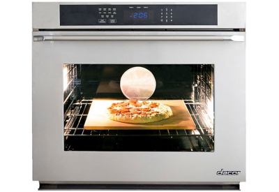 Dacor - RNO127S - Single Wall Ovens
