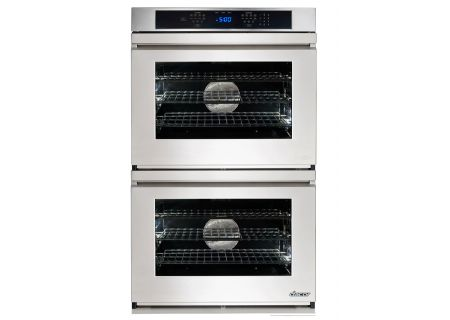 Dacor - RNO227FS - Double Wall Ovens