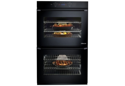 Dacor - RNO230B - Double Wall Ovens