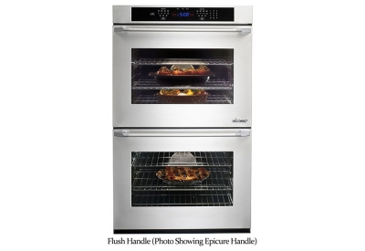 Dacor - RNO230FS - Double Wall Ovens